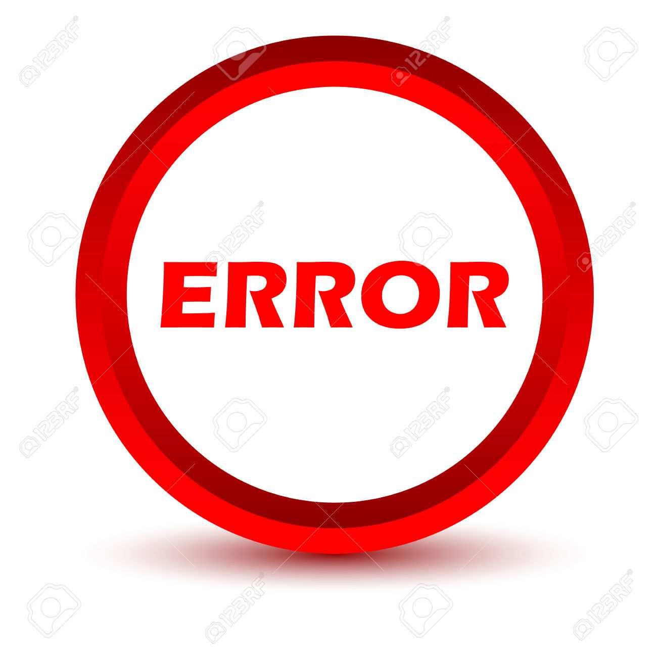 Một số lưu ý, lỗi thường gặp khi đặt vé trên Vivubay