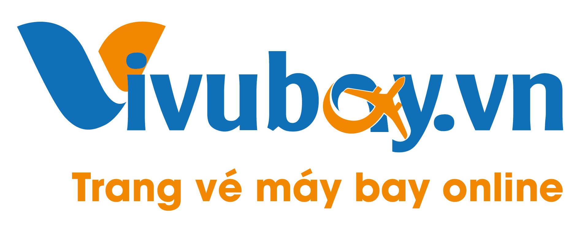 Giới thiệu Vivubay